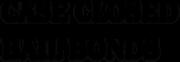 Case Closed Bail Bonds, LLC