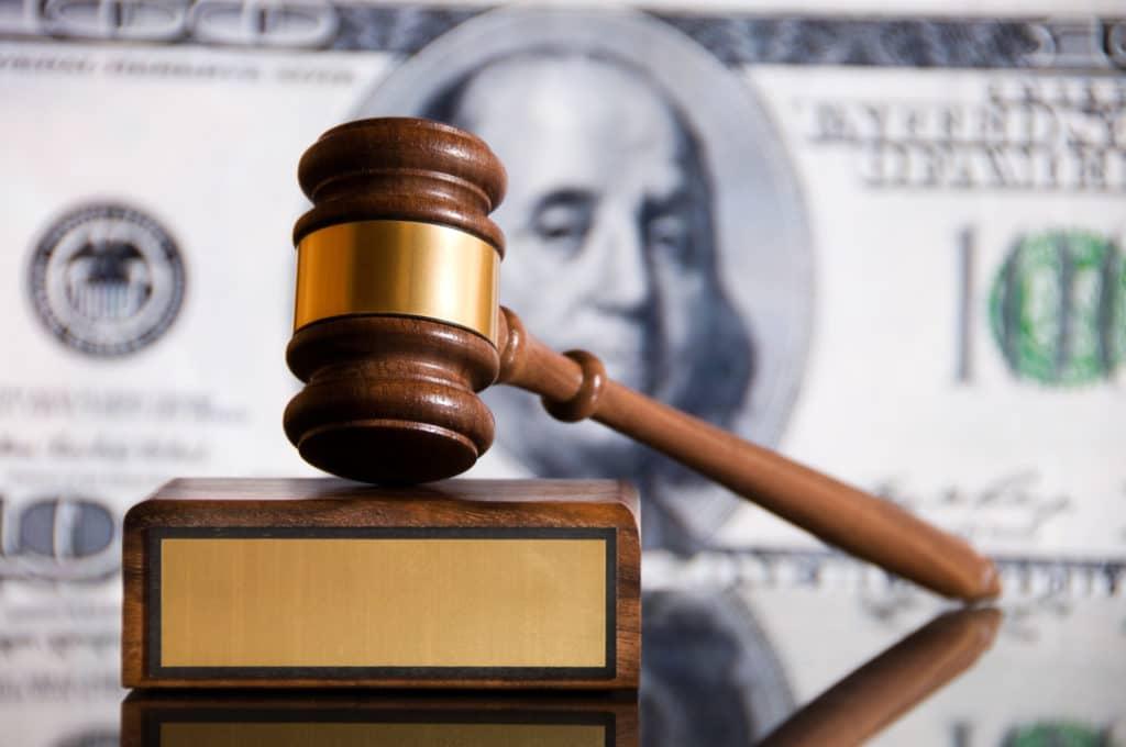 bail bond companies